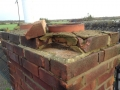 Chimney Repointing Essex