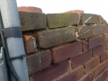 Chimney Repointing Basildon