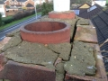 Chimney Repair Essex
