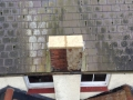 Chimney Repairs Essex