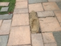 Block Paving Work