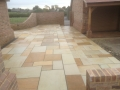 Block Paving and Brickwork1