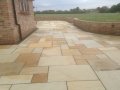 Block Paving and Brickwork3
