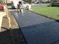 Driveway Maintenance Basildon