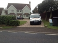 Driveway Maintence Colchester