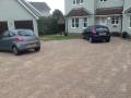 Driveway Maintence Southend