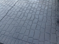 Paving Services Essex