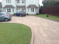 Professional Driveway Construction