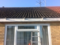 Gutter Repair Essex