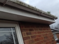 Guttering Maintenance Essex