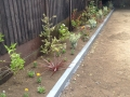 Landscaping-6