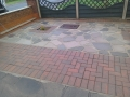 Patio Cleaning Harlow