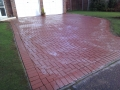 Patio Cleaning South Woodham Ferrers