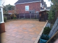 Patio Cleaning Chelmsford