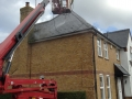 Roofing Repairs Essex