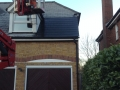 Roofer Essex