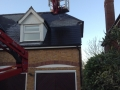 Essex Roof Cleaning Services
