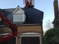 Roof Maintenance Essex