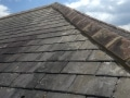 Roofing-6